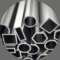 Aluminium Scrap Metal Force