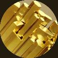 Brass Scrap Metal Force