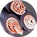 Insulated Cables Metal Force