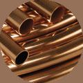 Copper Scrap Metal Force