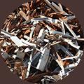 Ferrous Metal Metal Force