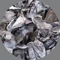 Lead Scrap Metal Force