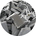 Radiator Metal Force