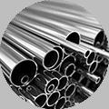 Steel Scrap Metal Force