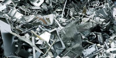 aluminium domestic